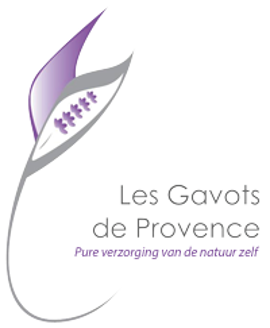 Les Gavots de Provence