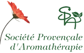 Société Provençale d' Aromatherapie (SPA)